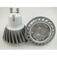 Neue hohe Leistung LED GU10 5W Birne (GU10AA1-5S3030)
