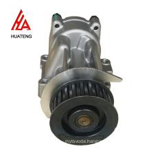 DEUTZ FL1011 Oil Pump 02934430