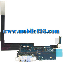 Câble de charge Port Flex pour Samsung Galaxy Note 3 N9005