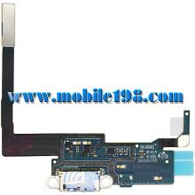 Зарядки порт Flex кабель для Samsung Galaxy Примечание 3 n9005