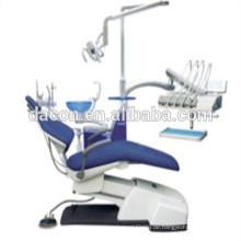 Zahnbehandlungseinheit