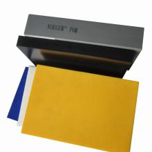 Пластиковый лист ESD POM для электронной промышленности