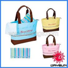 Designer baby diaper bag wholesales