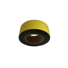 Pipe Joint Butyl Adhesive Tape With Yellow