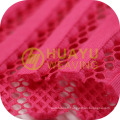 Utilisation en tissu de maille à la mode pour l'habillement