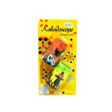 Caleidoscopio barato del juguete del material de papel para la promoción (10196786)
