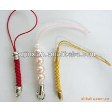 designed mobile phone strap,mobile phone lanyard
