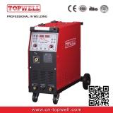 MIG Compact Pulse Welder ALUMIG-250P/300P