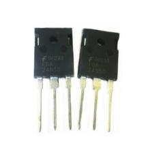 Transistor MOSFET N-CH 500V 24A 3-Pin(3+Tab) TO-3P Rail  ROHS  FDA24N50