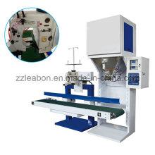20-50кг Автоматический вакуум формируя риса упаковочная машина