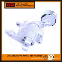 Belt tensioner pulley for Toyota Hilux Vigo 1kd 2kd 11620-0L020