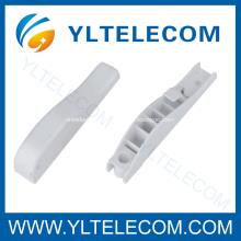 Уплотнения через отверстие,отверстия трубопровод проводки,подводящие устройства,слот для защиты отверстие