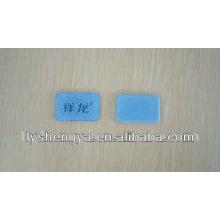 électronique antiparasitaires tapis anti-moustiques / insectifuge / électronique tueur d'insectes