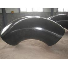 ANSI Standard Carbon Steel 90 Degree Elbow