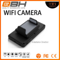 Smart Phone endoscope with WIFI for Android IOS system