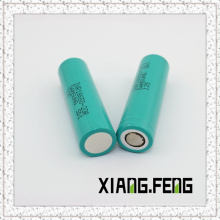 Genuine for Samsung 20r Inr18650-20r 20A High Discharge Battery Samsung 3.7V 2000mAh 18650 Li Ion Battery Cell
