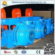 Adt Series Fgd Flue Gas Desulphurization Slurry Pump