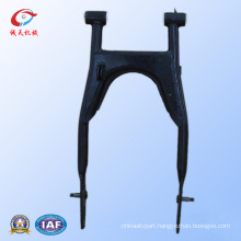 Motorcycle Chassis Parts&Frame Parts for Honda 150cc