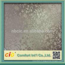 Nouveau cuir design pour meubles