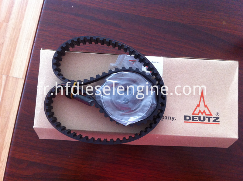 1011 timing belt kit 02929933 (1)
