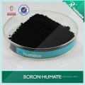 X-Humate Brand Boron Humate Organic Fertilizer