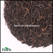 PT-003 Pu'Er Tea High Quality Wholesale Bulk Loose Leaf pure