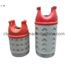Wholesale Composite LPG Cylinders for Widely Uses