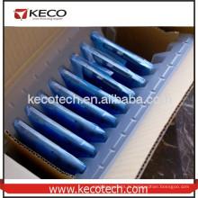 Écran LCD NL10276BC13-01C