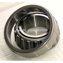 Roulement à rouleaux coniques NSK-30215 30315