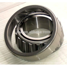 NSK Tapered roller bearing-30215 30315