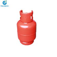 LPG Bottle 5 Kg LPG Cylinder