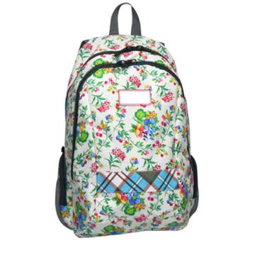 рюкзак 2012 милый отдых в хороший дизайн