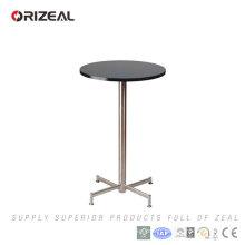 Replica MDF table pliante supérieure (OZ-RT1054)