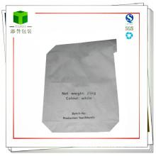 Kraftpapier-Taschen-Taschen für die Verpackung Keramik-Fliesen-Kleber