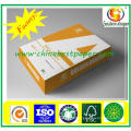 80g Sugar cane pulp copy paper