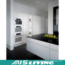 2016 neue fertig zu montieren Küchenschränke Made in China (AIS-K982)