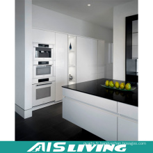 2016 nouveau prêt à assembler des armoires de cuisine fabriqués en Chine (AIS-K982)