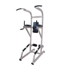 Équipement de conditionnement physique pour la puce vers le haut (HS-1042)