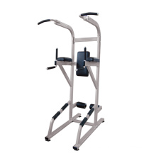 Fitness Equipment for Chip up (HS-1042)