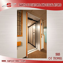 Japan Inverter High Quality Bed Elevator
