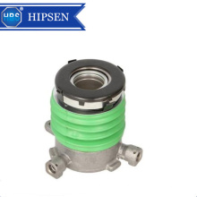 Hydraulic clutch release bearing/clutch slave cylinder for Jeep Cherokee 4728060/4638465/CS12304