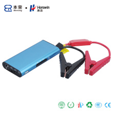 Portable Auto Lithium Car Battery for Emergency Starting