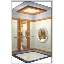 Hiway china supplier elevators for sale