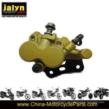 2810371 Bomba de freno de aluminio para motocicleta