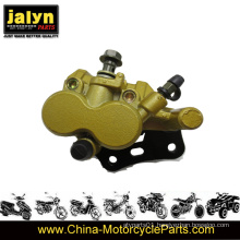 2810371 Aluminum Brake Pump for Motorcycle