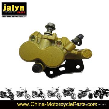 2810371 Pompe à freins en aluminium pour moto