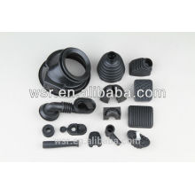 automotive / auto rubber silent block