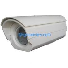 High Quality Cctv Camera Plastic Housing