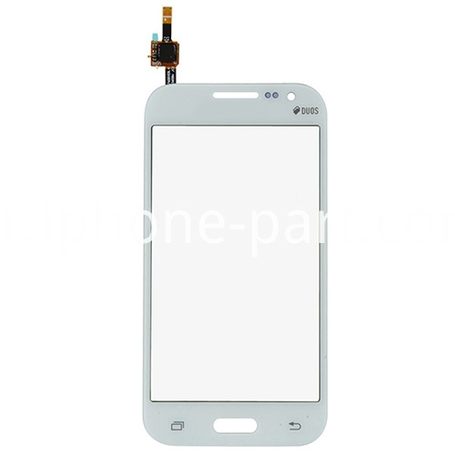 g360 digitizer white