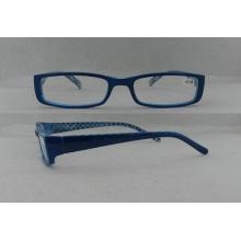 2016 Óculos de leitura confortáveis, macios e de estilo simples (P258805)
